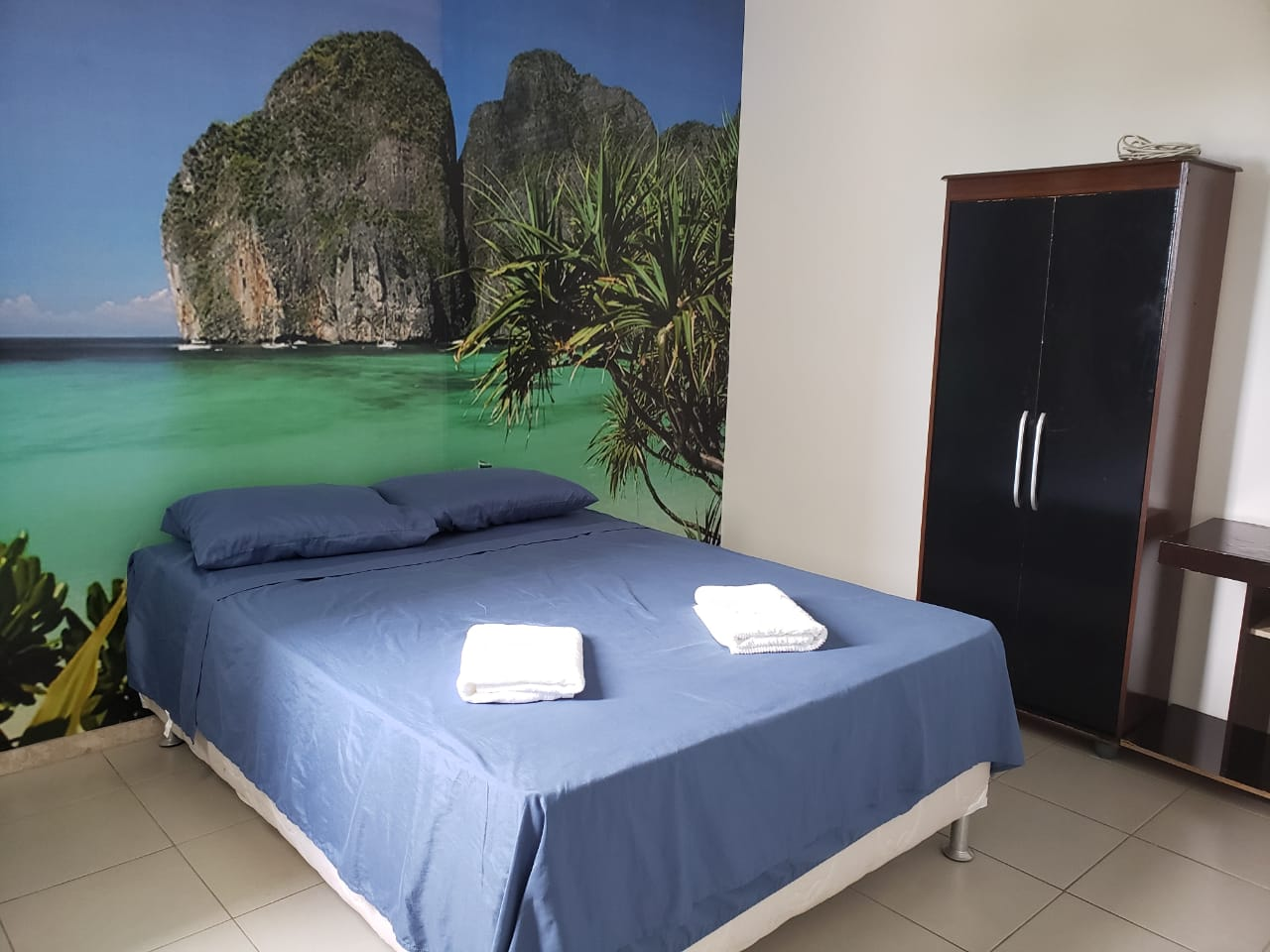 Apartamento para aluguel no Aeroporto: imovel_3089_33967.jpg