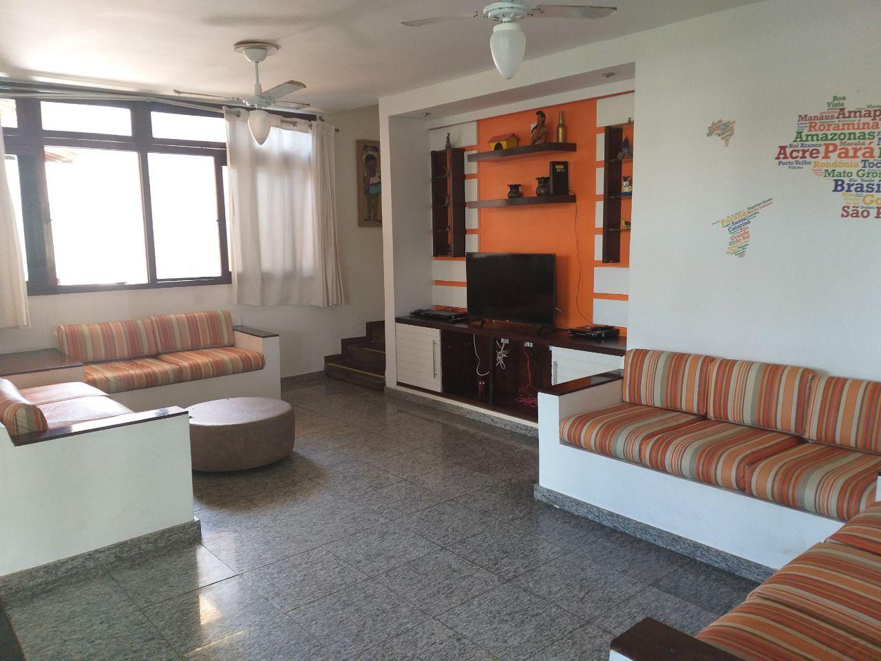 Casa para aluguel no Coroa do Meio: imovel_3358_37485.jpg