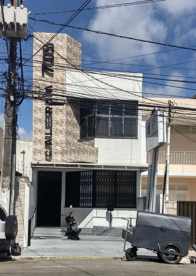 Sala para aluguel no São José: imovel_3522_39183.jpg
