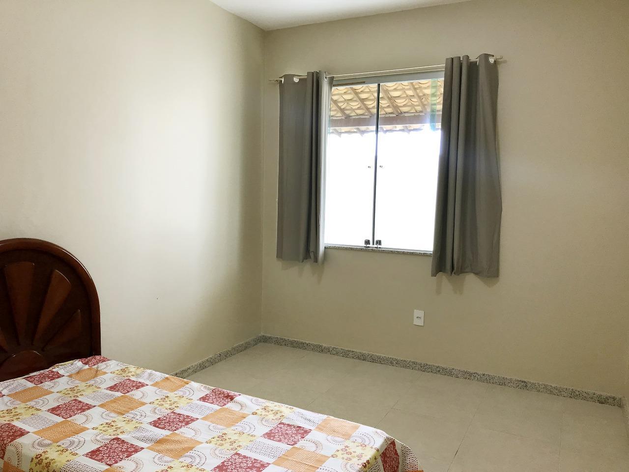 Casa à venda no Robalo: