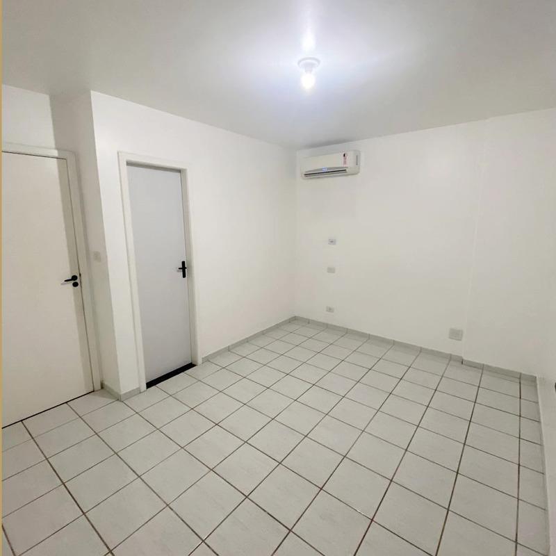Apartamento para aluguel no Jardins: