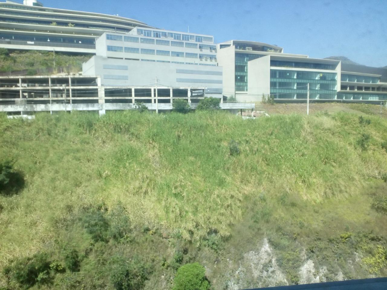 Estoril, Sala para alugar , 1 vaga, 70,00m²