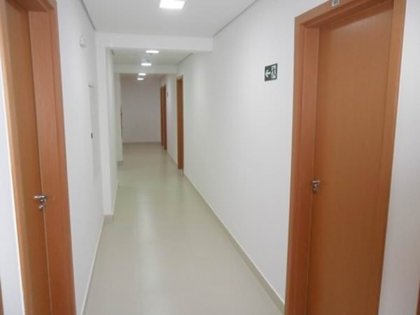 Buritis, Sala para alugar , 1 vaga, 26,00m²