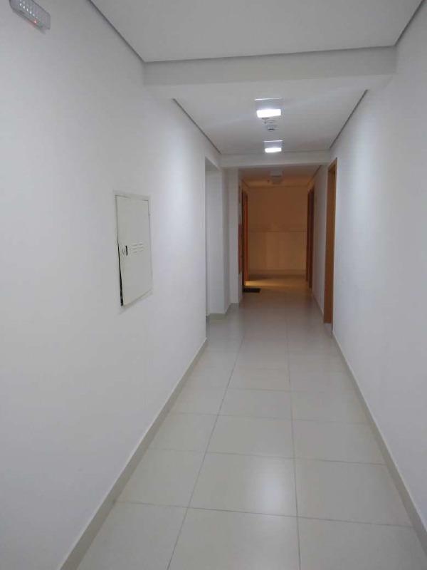 Buritis, Sala para alugar , 1 vaga, 24,00m²