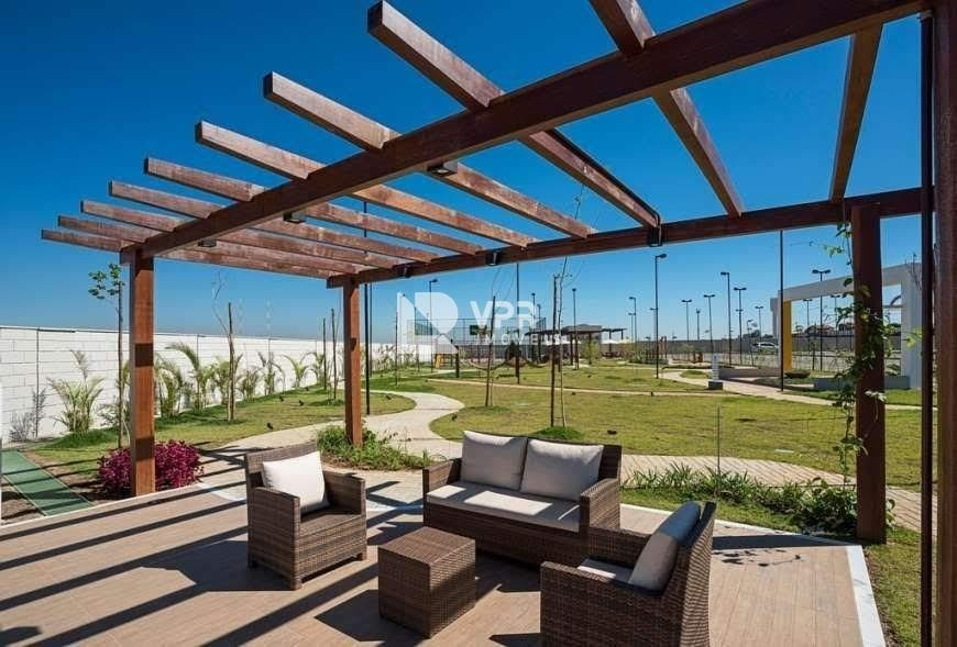 Palmeiras, Apartamento 3 quartos à venda , 2 vagas, 70,00m²
