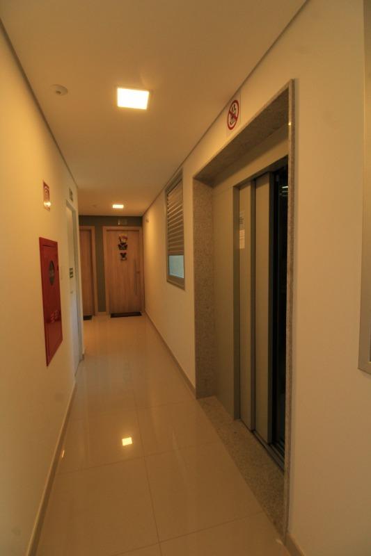 Buritis, Área privativa 3 quartos à venda , 3 vagas, 109,00m²