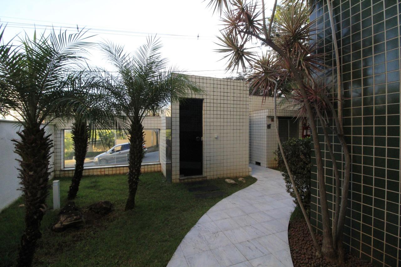 Buritis, Área privativa 3 quartos à venda , 3 vagas, 182,67m²
