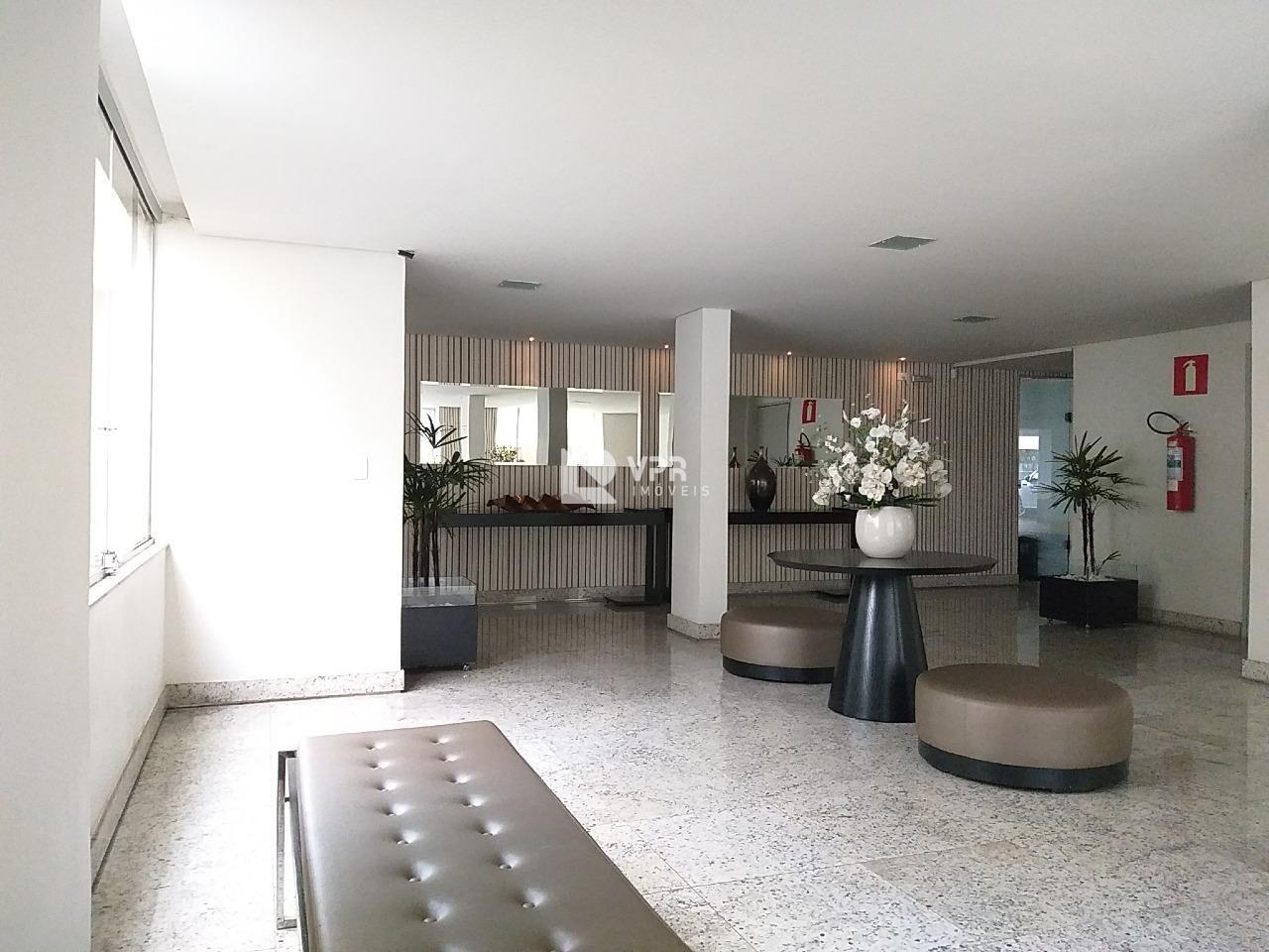 Buritis, Apartamento 3 quartos para alugar , 3 vagas, 115,00m²