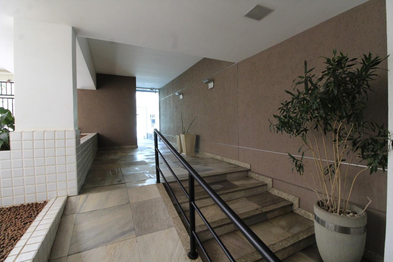 Buritis, Área privativa 4 quartos à venda , 4 vagas, 232,00m²