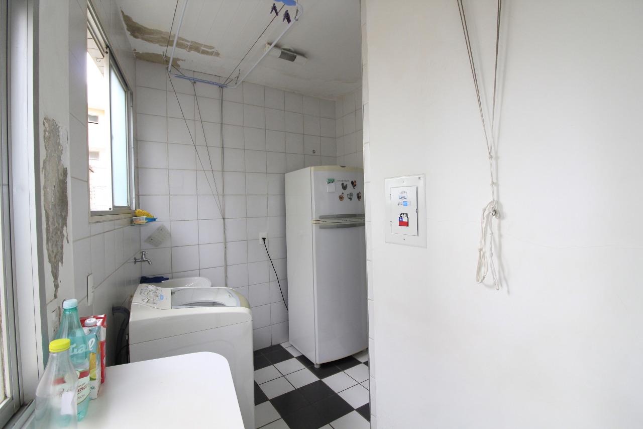 Estoril, Apartamento 3 quartos à venda , 2 vagas, 95,00m²