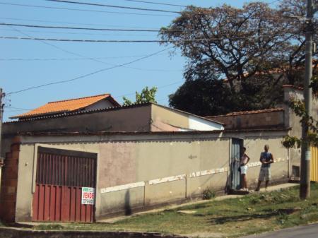 Palmeiras, Lote à venda , 525,00m²