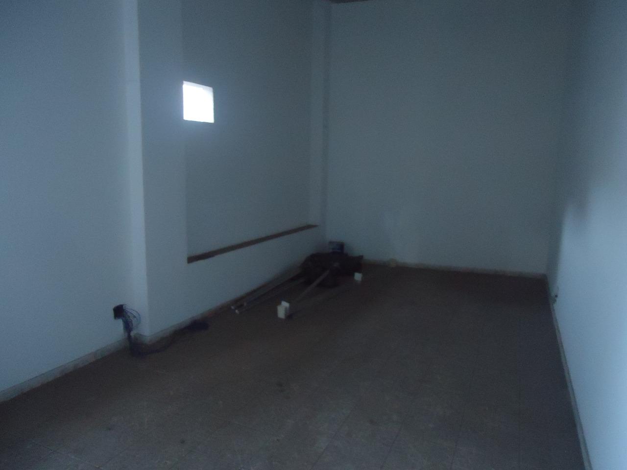 Buritis, Loja para alugar , 1 vaga, 30,00m²