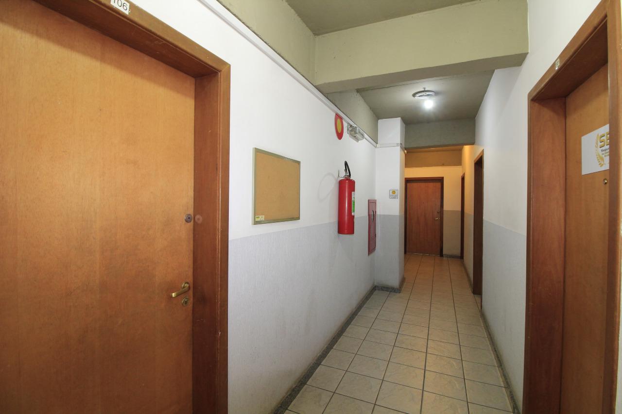 Estoril, Sala para alugar , 94,00m²