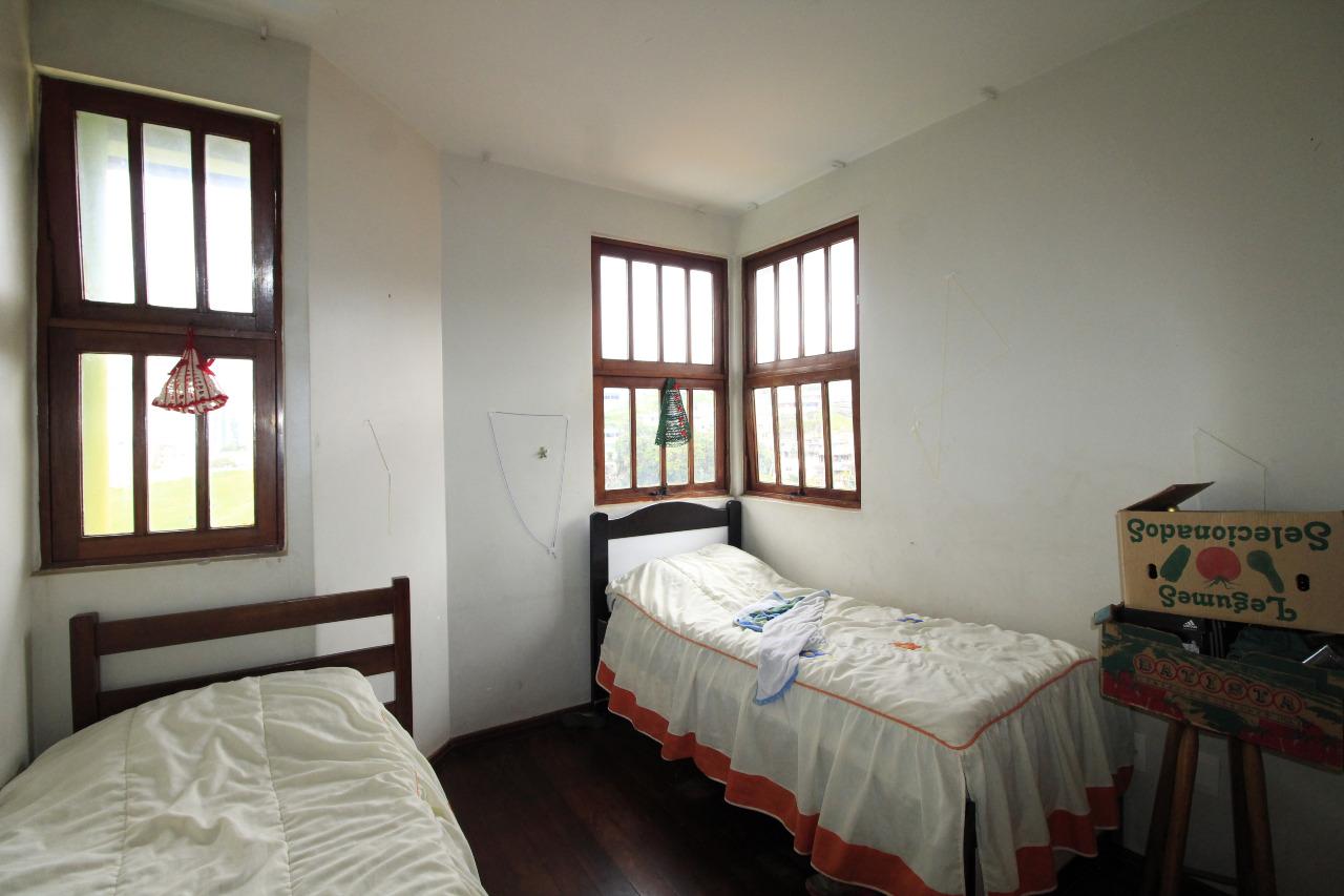 Palmeiras, Casa 5 quartos à venda , 4 vagas, 1330,00m²