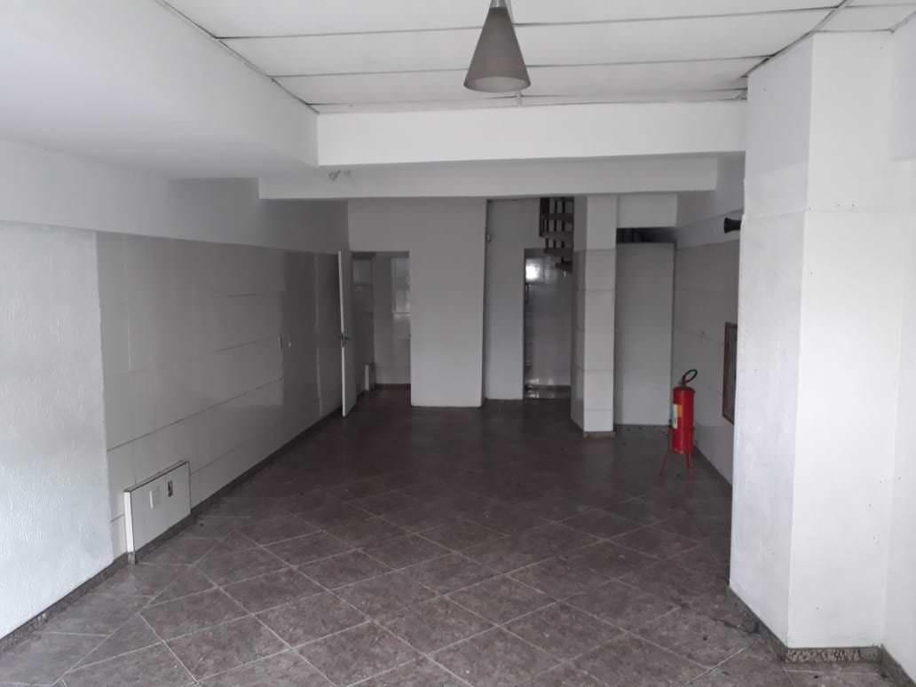 Buritis, Loja para alugar , 65,00m²