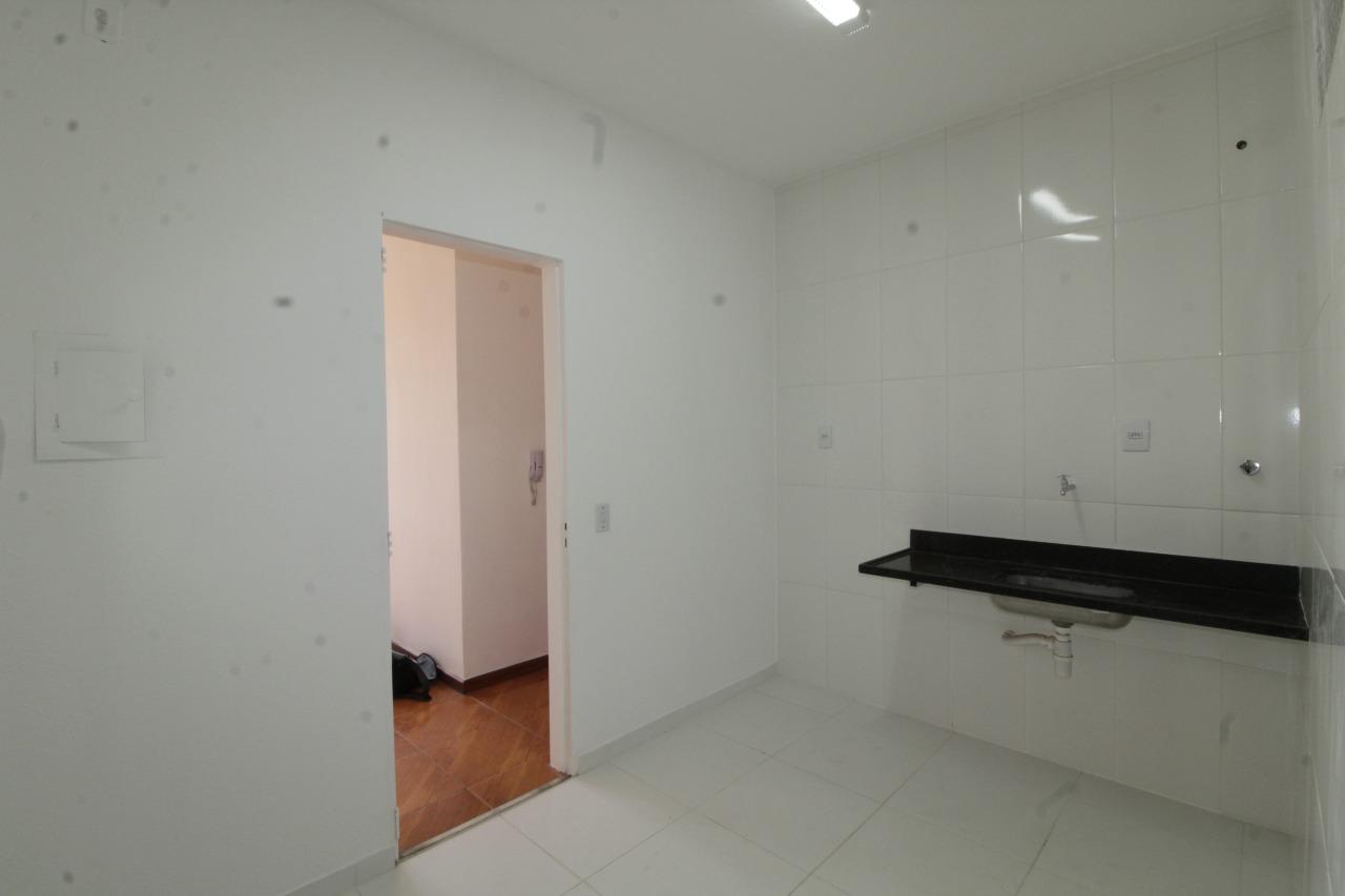 Palmeiras, Apartamento 3 quartos à venda , 1 vaga, 84,00m²