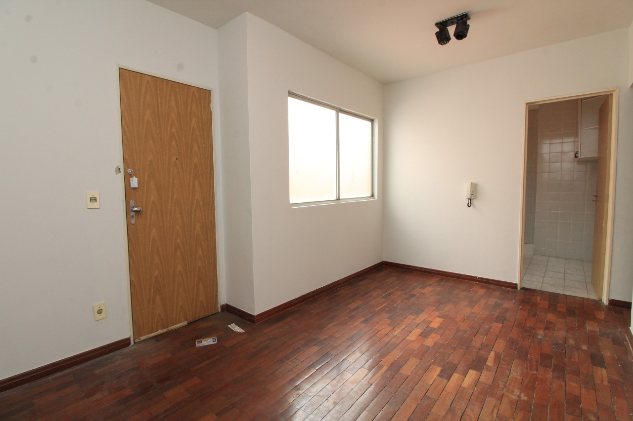 Estoril, Apartamento 2 quartos à venda , 1 vaga, 43,00m²
