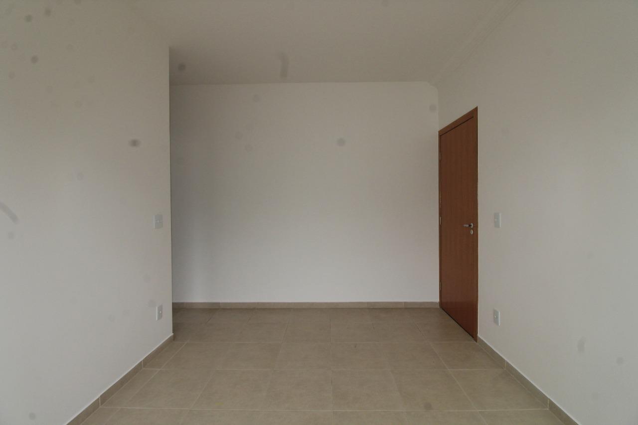 Apartamento  no Estrela Dalva à venda , 2 quartos, 1 vaga em Belo Horizonte