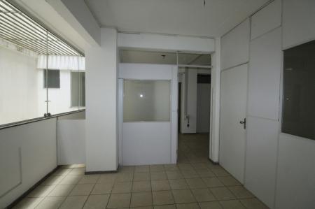 Buritis, Sala para alugar , 96,00m²