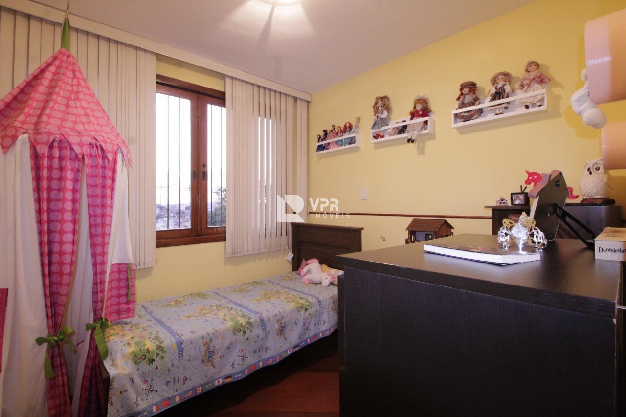 Estrela Dalva, Casa 4 quartos à venda , 4 vagas, 330,00m²