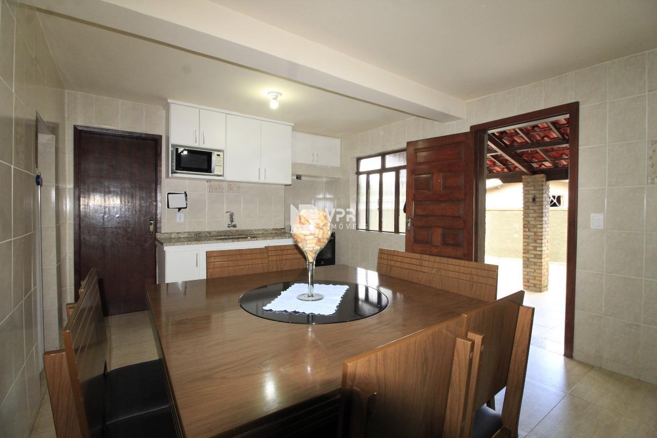 Palmeiras, Casa 3 quartos à venda , 4 vagas, 166,00m²
