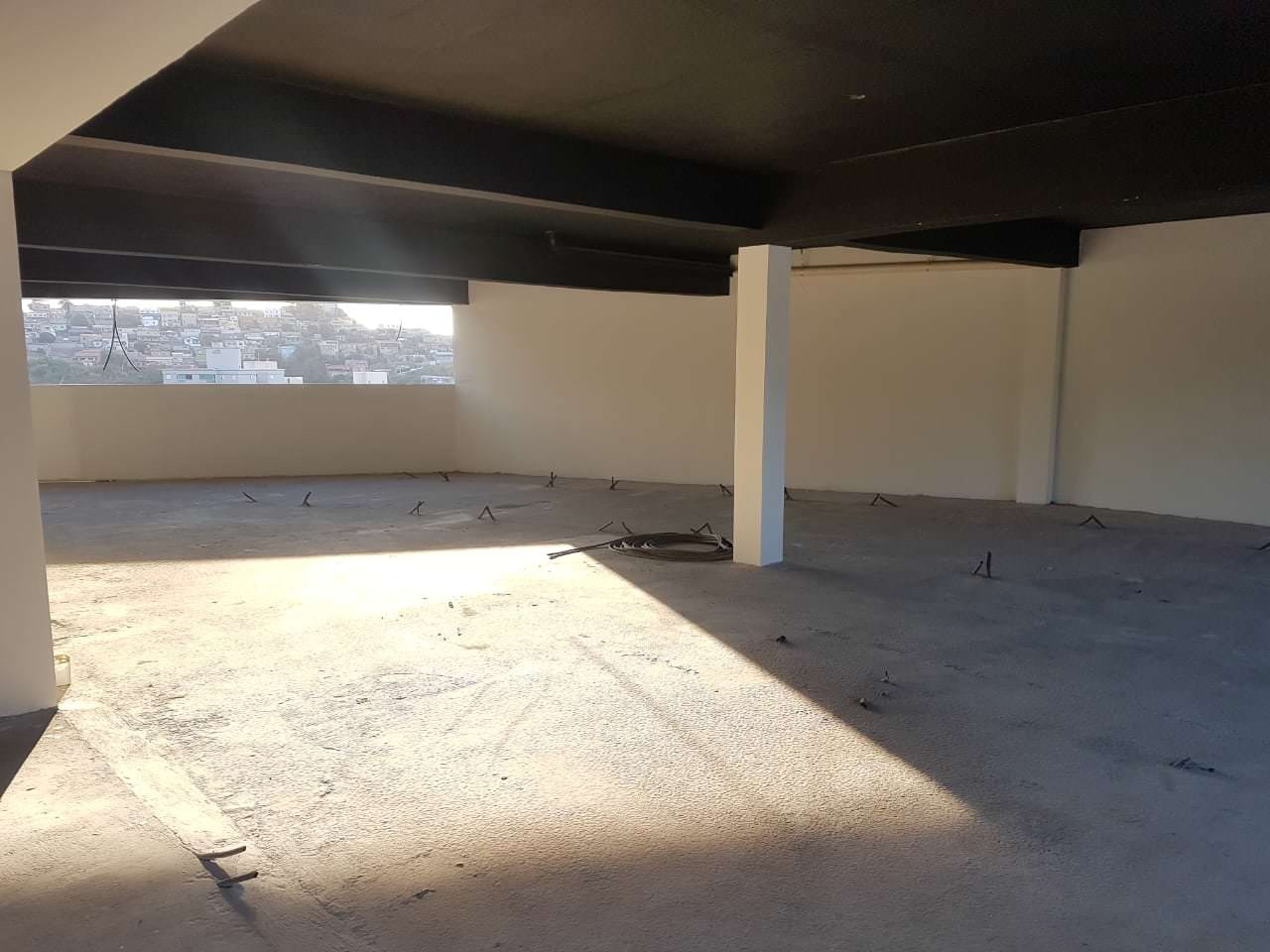 Buritis, Prédio para alugar , 2228,65m²