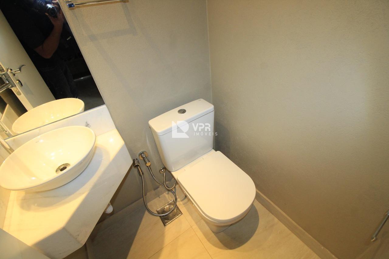Buritis, Casa 3 quartos à venda , 2 vagas, 321,62m²