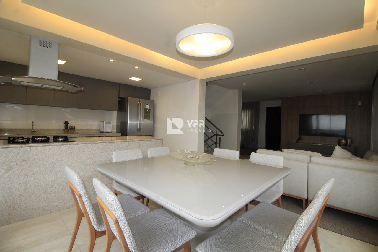 Buritis, Casa 3 quartos à venda , 3 vagas, 321,62m²