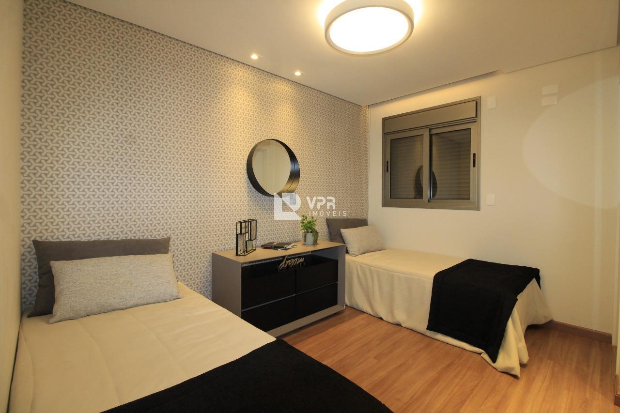 Buritis, Casa 3 quartos à venda , 3 vagas, 379,22m²