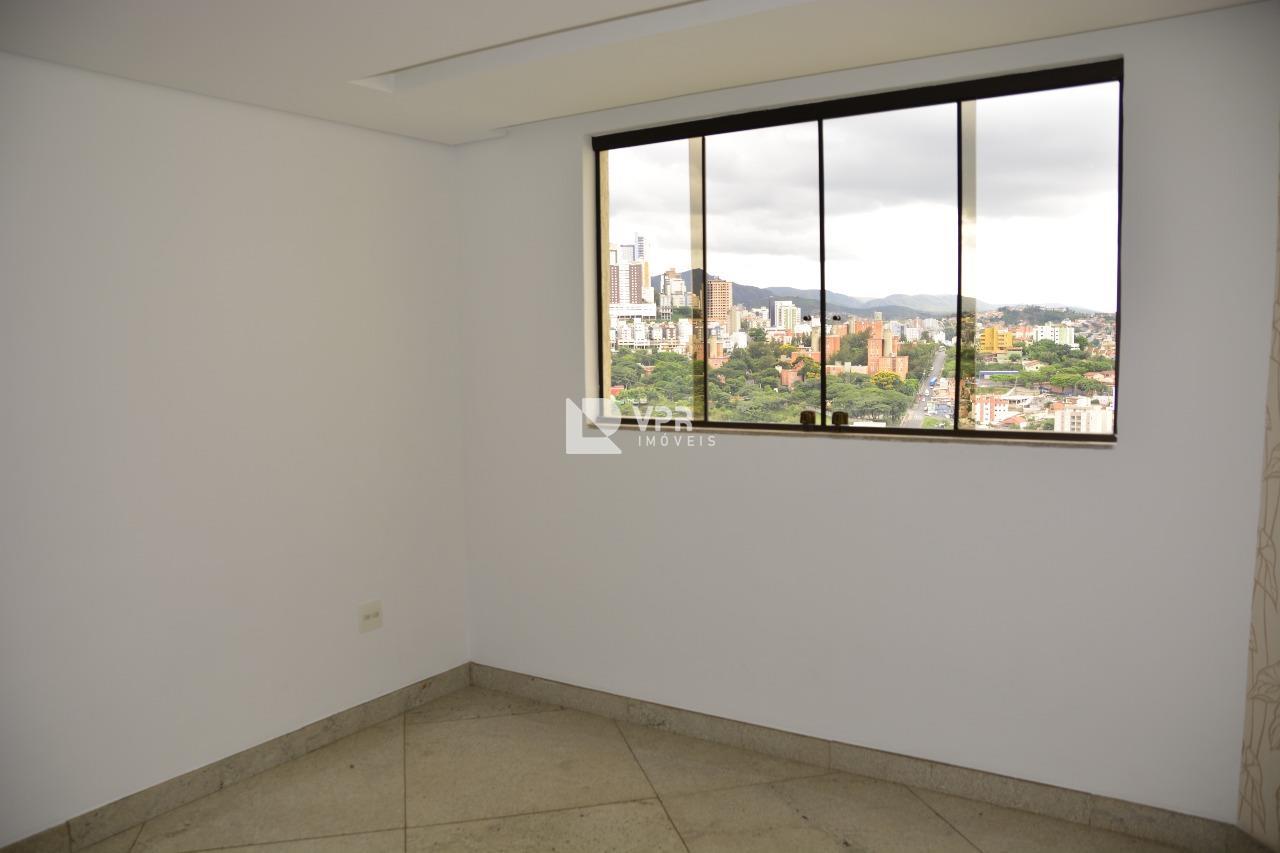 Estrela Dalva, Casa 4 quartos à venda , 7 vagas, 220,00m²
