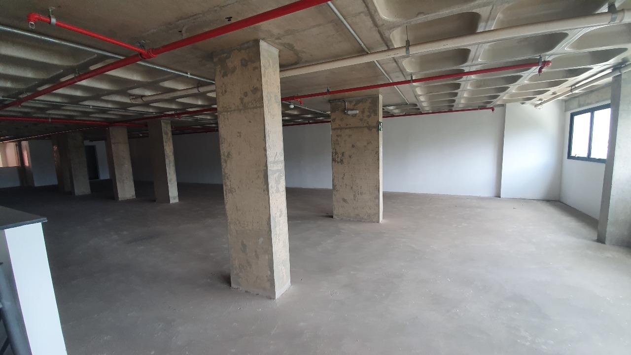 Buritis, Loja para alugar , 479,01m²