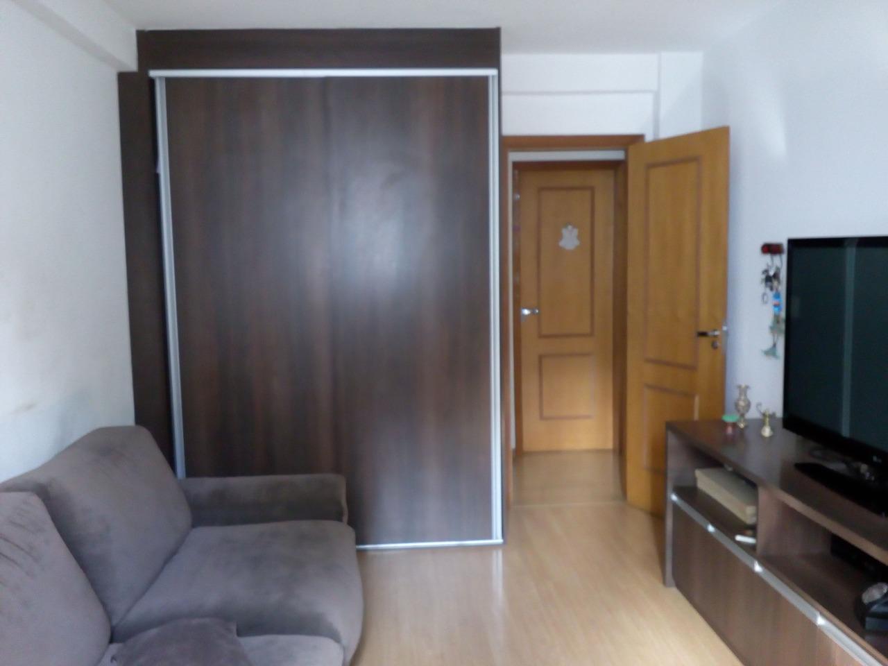 Buritis, Apartamento 4 quartos para alugar , 4 vagas, 153,00m²
