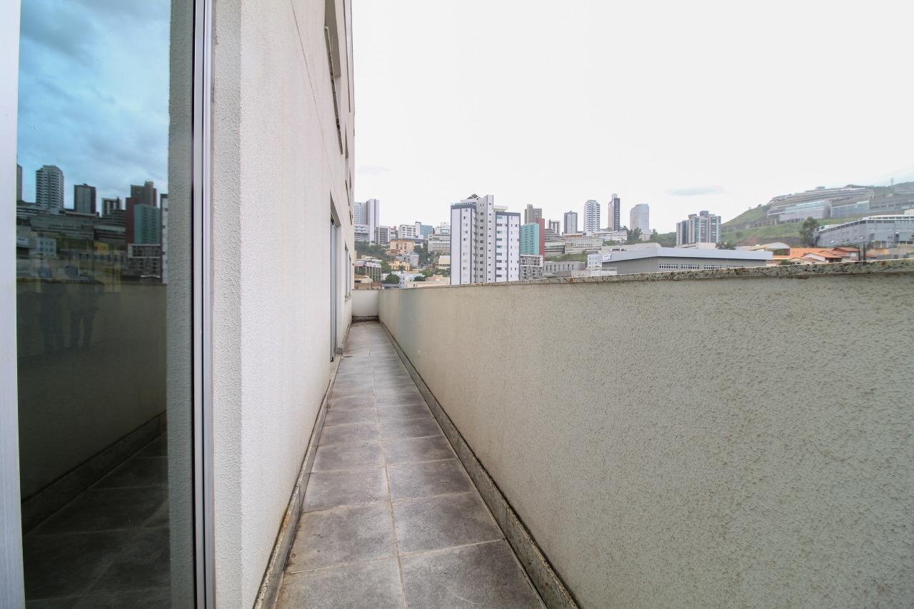 Estoril, Andar corrido para alugar , 145,00m²