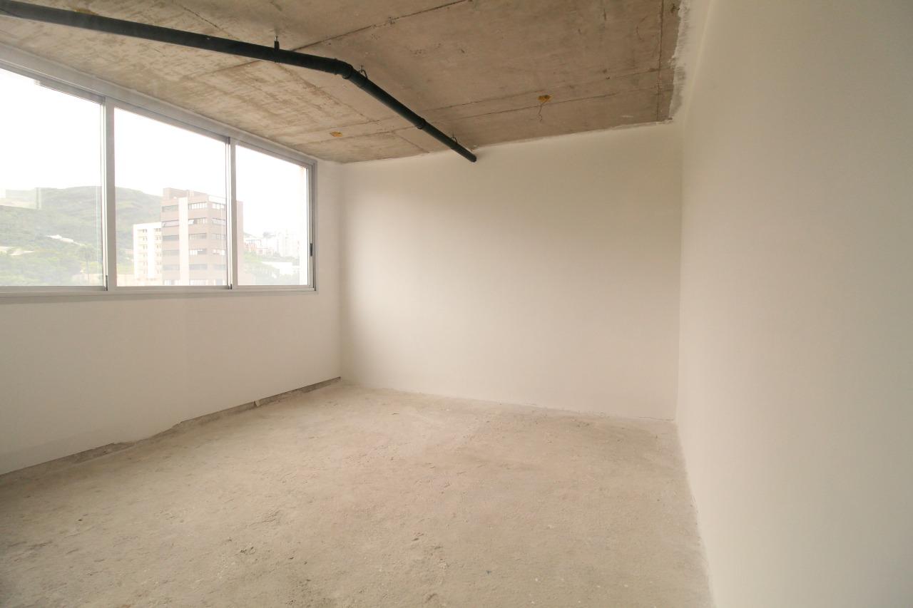 Estoril, Andar corrido para alugar , 179,00m²