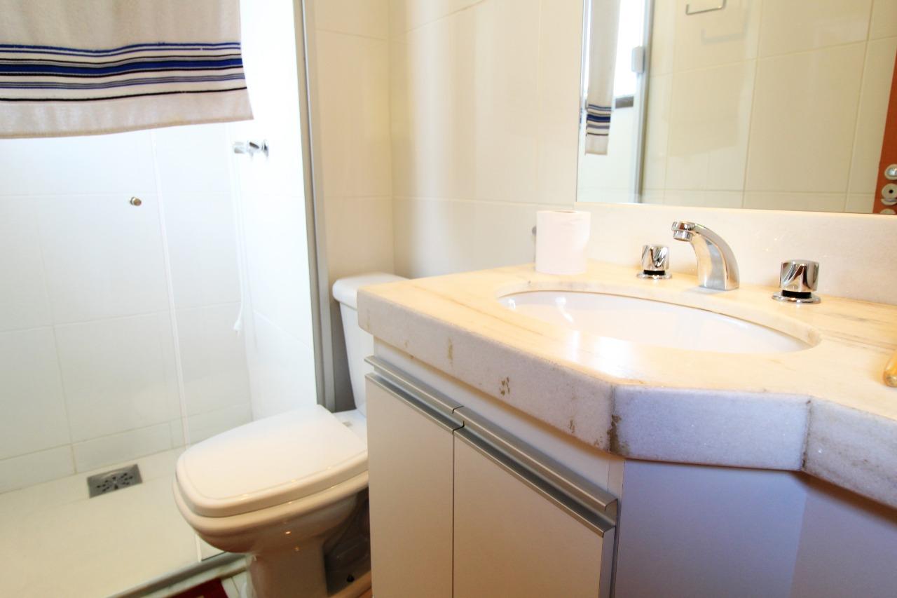 Buritis, Área privativa 4 quartos à venda , 4 vagas, 140,00m²