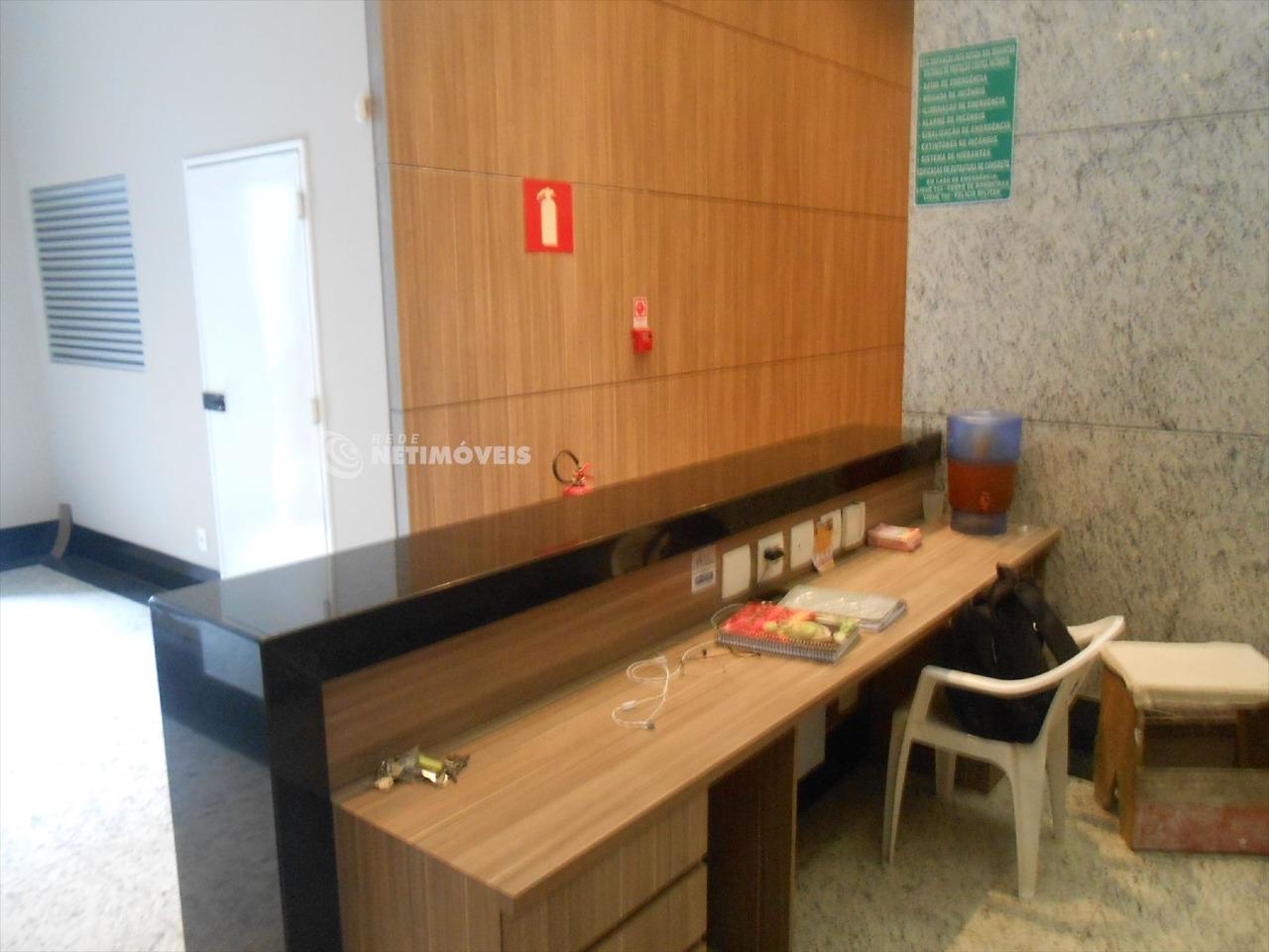 Estoril, Sala para alugar , 2 vagas, 113,91m²