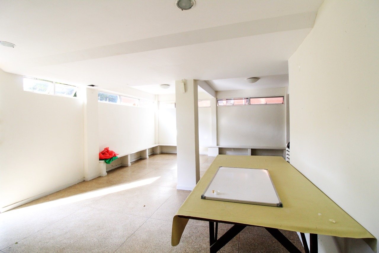 Estrela Dalva, Apartamento 3 quartos à venda , 1 vaga, 91,00m²