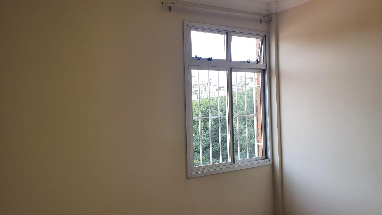 Estrela Dalva, Apartamento 3 quartos à venda , 1 vaga, 87,00m²
