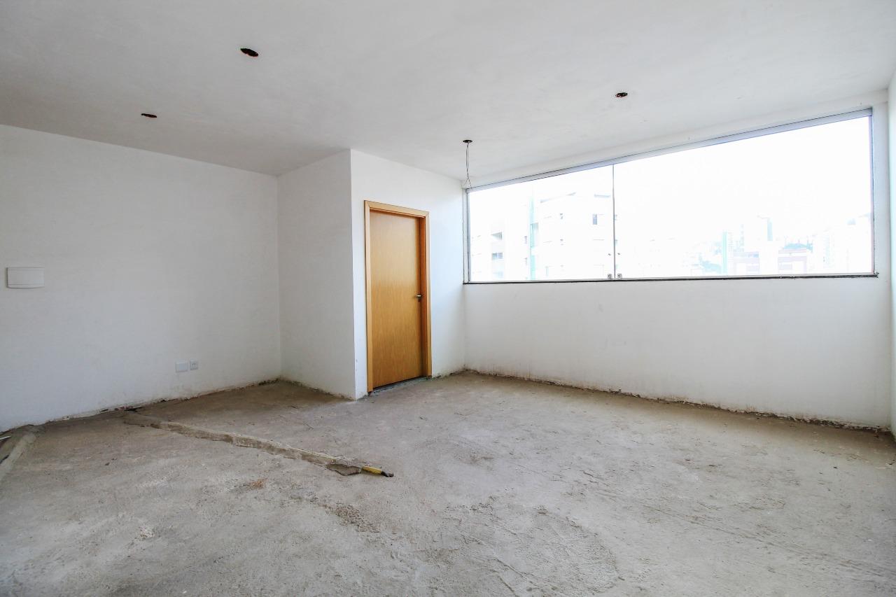 Buritis, Sala para alugar , 1 vaga, 35,00m²