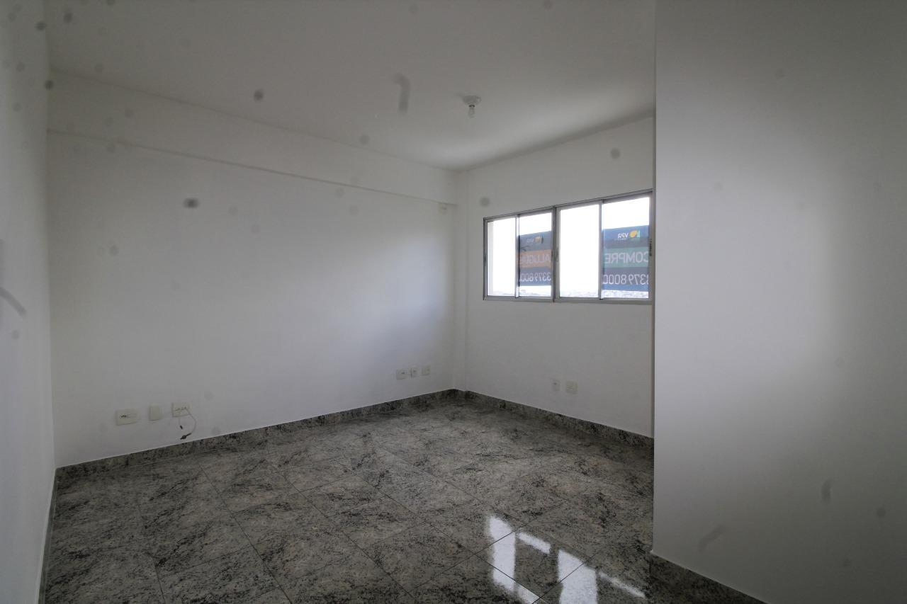 Buritis, Sala para alugar , 19,00m²