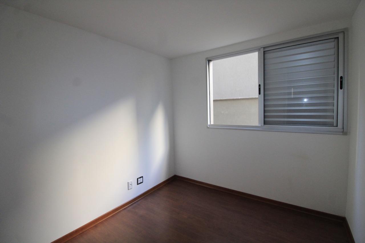 Buritis, Área privativa 3 quartos à venda , 2 vagas, 135,00m²