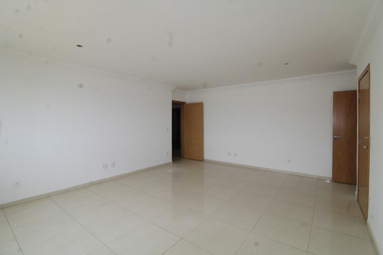 Buritis, Área privativa 4 quartos à venda , 2 vagas, 130,00m²