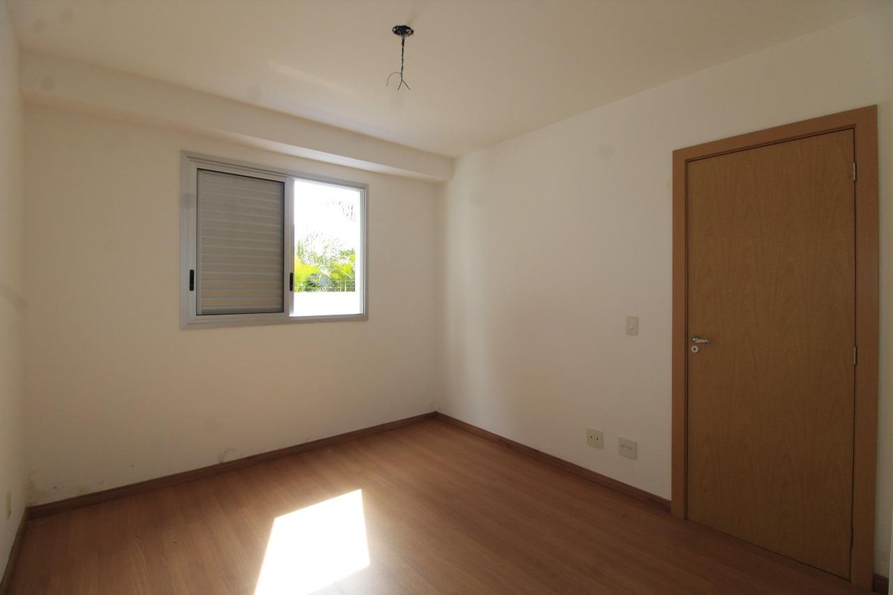 Buritis, Área privativa 4 quartos à venda , 4 vagas, 129,70m²