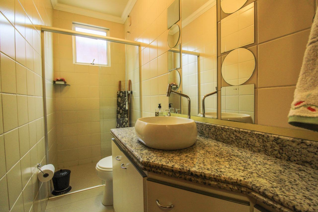 Estrela Dalva, Apartamento 3 quartos à venda , 1 vaga, 82,00m²