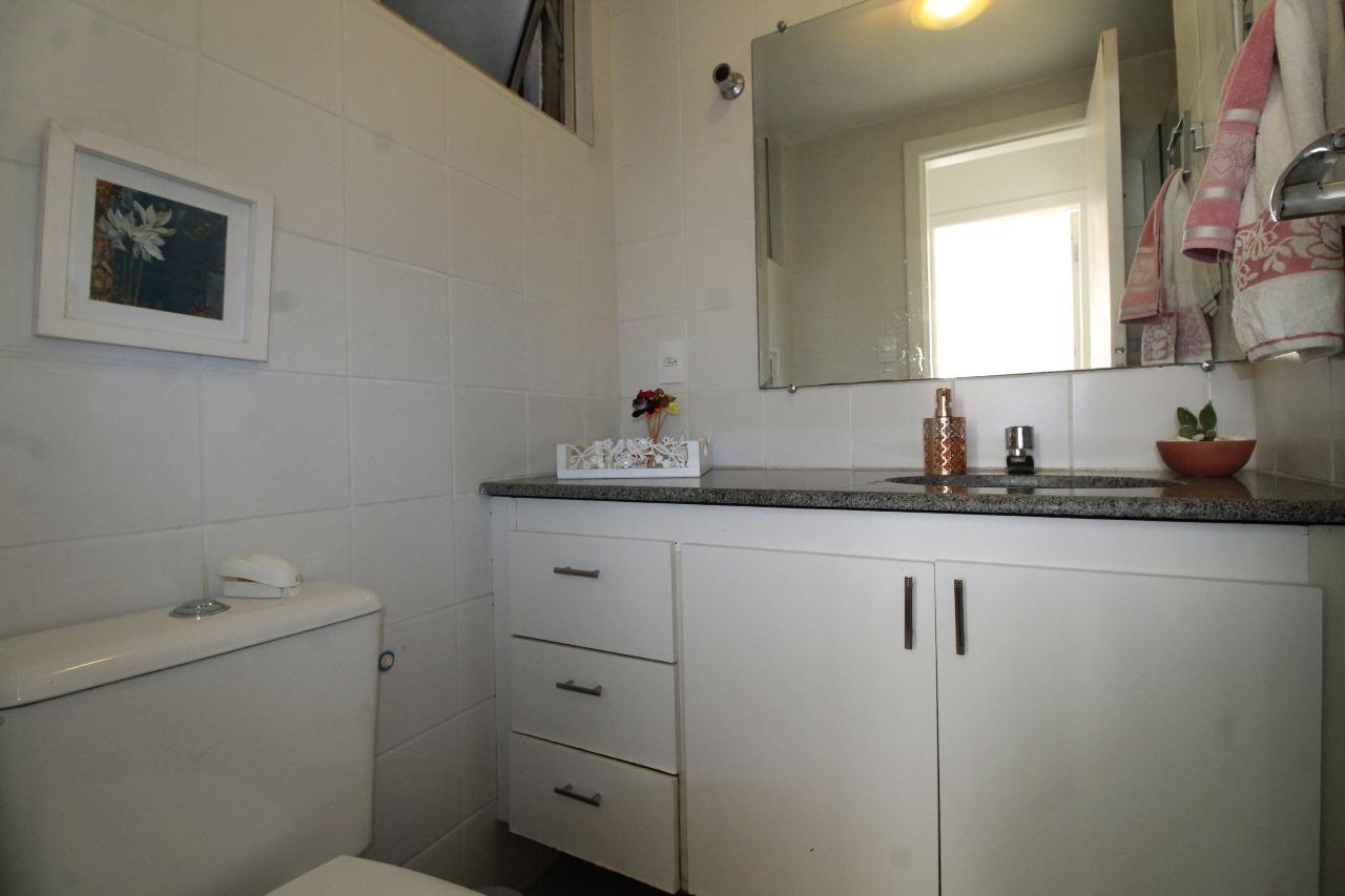 Buritis, Área privativa 2 quartos à venda , 2 vagas, 70,00m²