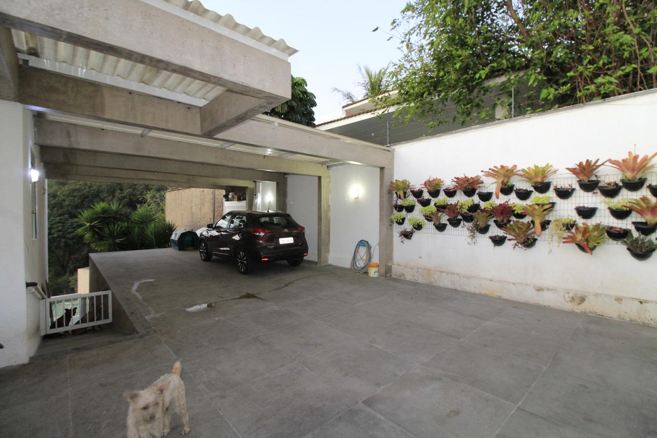 Estoril, Casa 3 quartos à venda , 4 vagas, 252,59m²