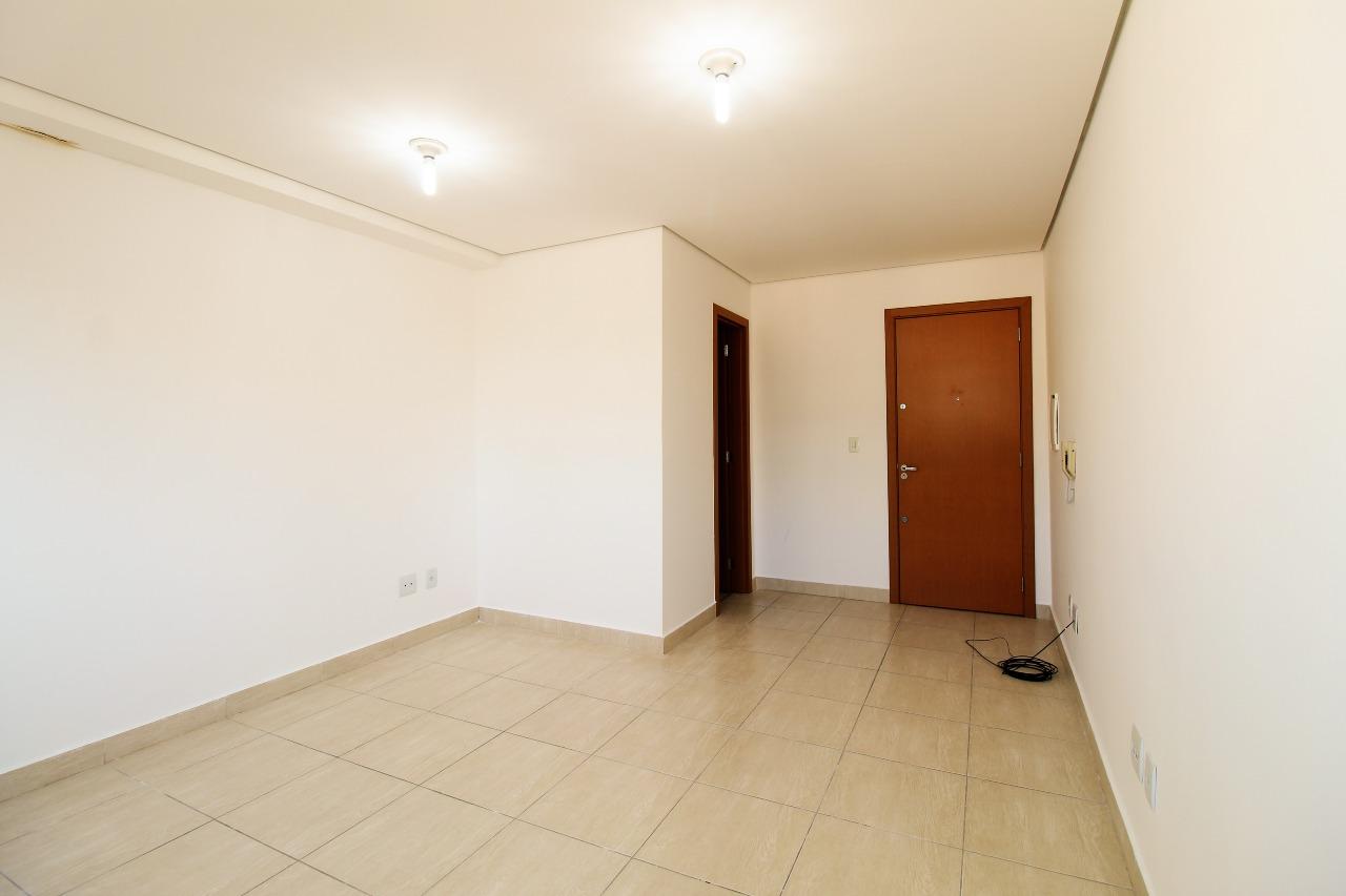 Buritis, Sala para alugar , 23,00m²
