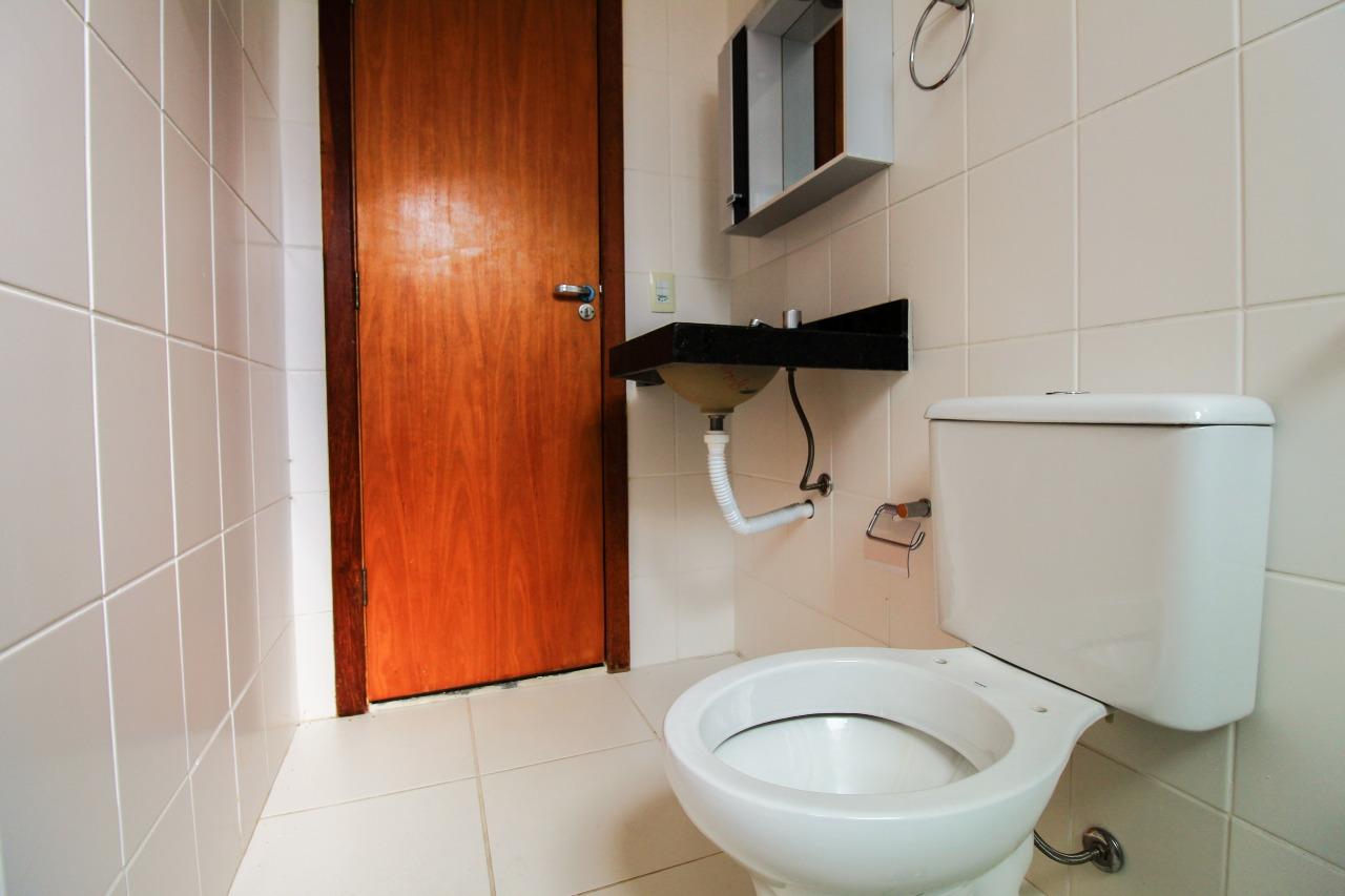 Palmeiras, Apartamento 2 quartos à venda , 1 vaga, 54,12m²