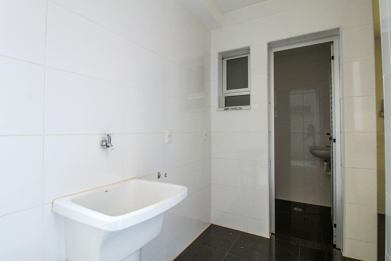 Buritis, Área privativa 4 quartos à venda , 4 vagas, 259,69m²