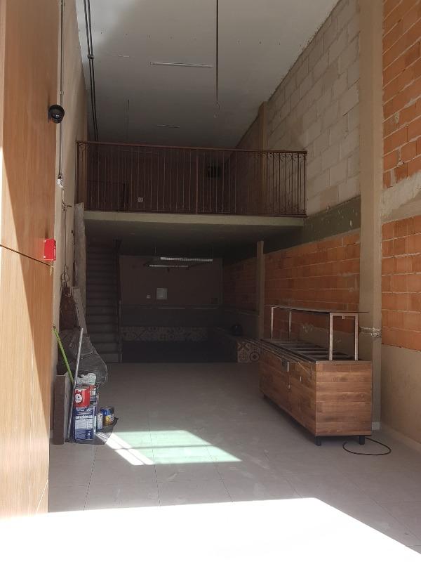 Buritis, Loja para alugar , 100,00m²